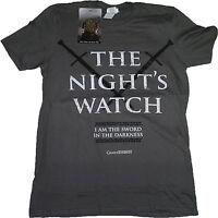 Walking Dead Eeny Meeny Negan Lucille OFFICIAL Unisex T-Shirt up to XXL 15D