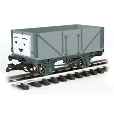 More details for bachmann 98001 thomas & friends troublesome truck no.1 large scale new