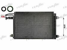 Condenseur de climatisation VW GOLF V-AUDI A3  10/03>