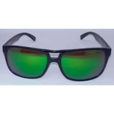 Revo RE1019 HOLSBY Sunglasses 01 GN Black Woodgrain/Green Water 58mm