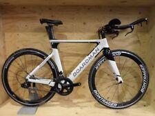 Carbon Fibre Frame Bicycles without Suspension Boardman
