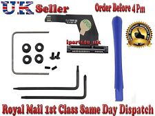 NEW Mac Mini A1347 Upper Second Hard Drive Upgrade Kit SSD 821-1501-A 821-1347-A