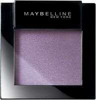 Maybelline Color Sensational Mono Eyeshadow 55 Rockstar