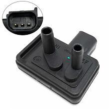 Egr Pressure Feedback Sensor for Dpfe Sensor Mazda Ford Mercury Truck Vp17