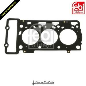 Head Gasket FOR SMART FORTWO 04->07 CHOICE1/2 600 700 Cabrio Coupe Petrol 450