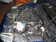 Barra duomi anteriore omp fiat grande punto 1.3 mjet