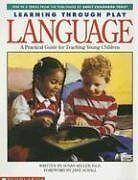Language (Learning Through Play)
