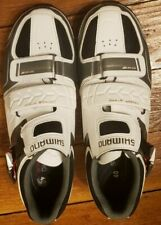 Shimano MO 89 Torbal Shoes