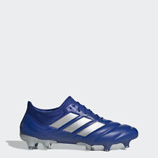adidas Copa 20.1 Firm Ground Cleats Men's