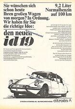 Citroen-ID19-1966-Reklame-Werbung-genuine Advertising -nl-Versandhandel