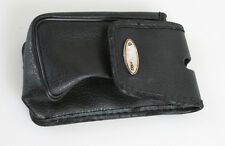SAMSUNG CAMERA CASE