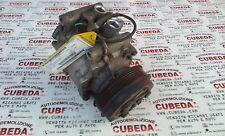 Compressore A/C - Honda Jazz (02-08) 1.2 benz. - HS-090R / EL0072625