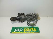 HYUNDAI ILOAD/IMAX IGNITION W/ KEY IGNITION SWITCH ONLY, TQ, 2.5, DIESEL, AUTO T