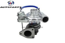 Turbo 17201-30080 for Toyota Hiace Hilux,Land Cruiser with FTV-2KD 2.5L Diesel