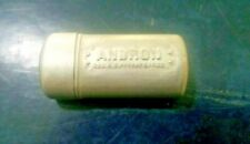 Vintage Andron Sewing Pins & Case