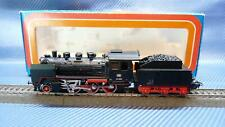 Märklin H0 3003 Dampflok BR 24 Delta Digital