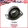 Brand New Protier Drive Shaft Center Support Bearing -  Part # DS8636