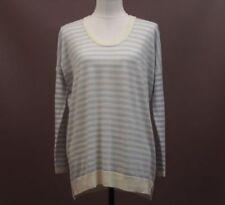 Sportscraft Merino Wool Thin Knit Jumpers & Cardigans for Women