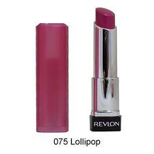 Revlon Colorburst Lip Butter Lipstick 9oz - 075 Lollipop