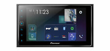 Exdisplay Pioneer SPH-DA130DAB Apple CarPlay Sphda 130DAB Coche Radio DAB + juego BT