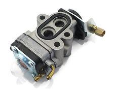 Carburetor Carb for Stihl FS83, FS83T, WYA2A, WYA2 - String Trimmer Weed Whip