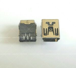 Garmin Nuvi 1300T 1370LMT 1450LMT 2599 Mini USB Charging Port Connector socket