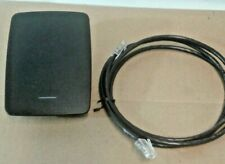 Cisco Range Extender RE1000 / USA FAST SHIPPING