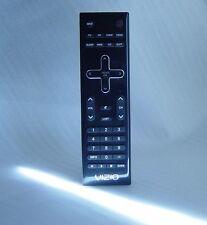 TV REMOTE CONTROL ORIGINAL VIZIO-VR10: E371VA, E420VA, E190VA, E220VA, M220VA
