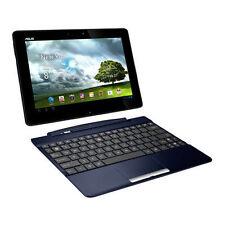 Tablets & eBook Readers