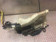 MERCEDES FRONT LEFT LOCK S Class W220 N/S/F DOOR LATCH CATCH LOCK 2207200735