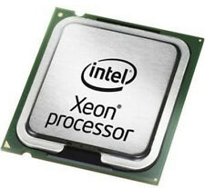 Intel BX80677E31245V6 Xeon Quad-core E3-1245 V6 3.7ghz Server Processor HD