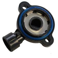 Throttle Position Sensor TPS for Cadillac Deville Escalade Seville 88893282