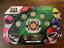 Hasbro Power Rangers Lightning Collection Mighty Morphin Power Morpher BRAND NEW