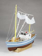 Bristol Bay Trawler Boat 2.4GHz EP RTR AQUB5720 Hobicco