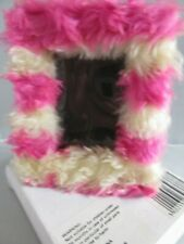 BAGPUSS PHOTO FRAME NEW