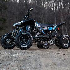 ATV, Side-by-Side & UTV Fenders for Suzuki for sale | eBay