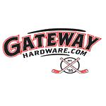 Gateway Hardware Hockey Pro Shop