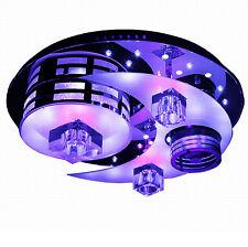Children's Crystal Pendant Lights