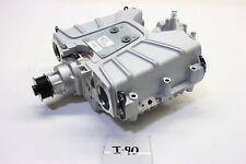 NEW AUDI OEM SUPERCHARGER 09-15 3.0 Q7 Q5 A6 A7 A8 S4 S5 SQ5 TOUAREG 06E145603AF