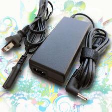 For Asus Eee Slate B121 ADP-65NH A 90-OK02SP1000Q AC Power Charger w Cord