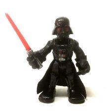Darth Vader Playskool Marvel Super Hero Squad Adventures 2011 Figure toy gift