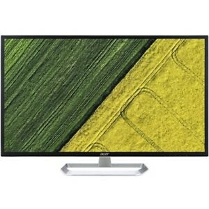 New Acer UM.JE1AA.A01 LCD Monitor EB321HQ Widescreen 3412492