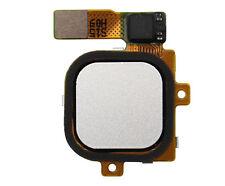 Huawei Google Nexus 6P Menu Home Button Key Fingerprint Sensor Flex Cable Silver