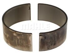 Mahle Connecting Rod Bearing Housing Bore 2.225 in Tri Metal Standard # CB-663HN