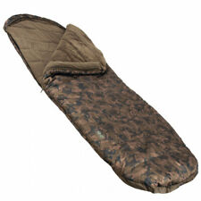 Fox R2 Camo Sleeping Bag - CSB067