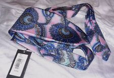 $120 DANIEL CERMIEUX SIGNATURE  LIMITED EDITION  SILK hand made in Italy