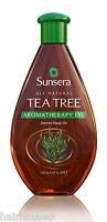 150 Ml Esencial Belleza Aceite 100% Puro y Natural Aceite de Aromaterapia
