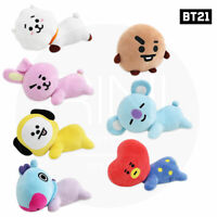 BTS BT21 Official Authentic Goods Sweet Dream Cushion + Tracking Num
