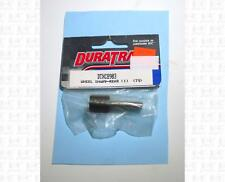 Duratrax RC Parts Wheel Shaft Rear Thunder Quake (1) DTXC8903