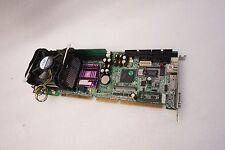 INDUSTRIAL SBC,PC,IPC ROBO-8712VLA-SI BIOS:R1.00, 2.80GHz WORKING FREESHIP #1